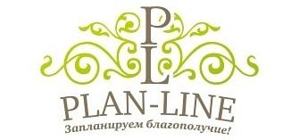 ПЛАН-Лайн